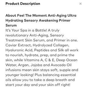 it cosmetics Makeup - It Cosmetics Primer